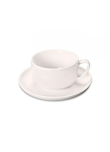 1 Adet Barista Cappuccino Fincanı-Tchibo